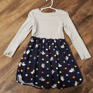 GAP Disney Dress